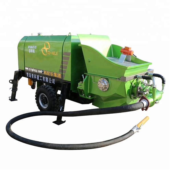Personlized Products Small Concrete Mixer Truck -